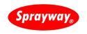 Sprayway
