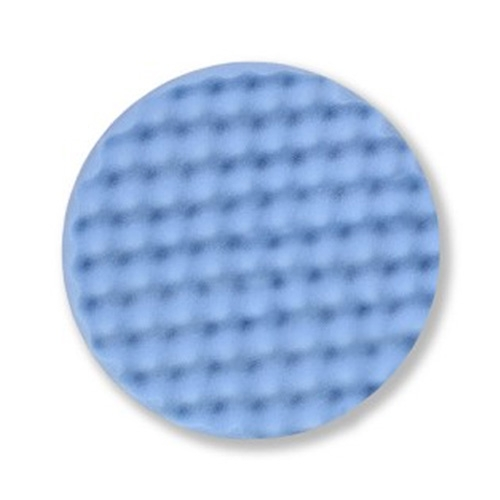 3M Perfect-It Blue Foam Ultrafine Polishing Pad, 05733 - 8 inch