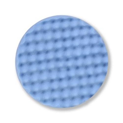 3M Perfect-It Blue Foam Ultrafine Polishing Pad, 05733 - 8 inch
