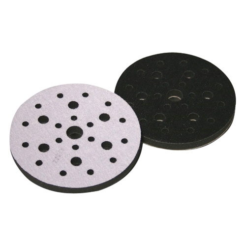 3M Hookit Soft Interface Pad, 05777 - 6 inch