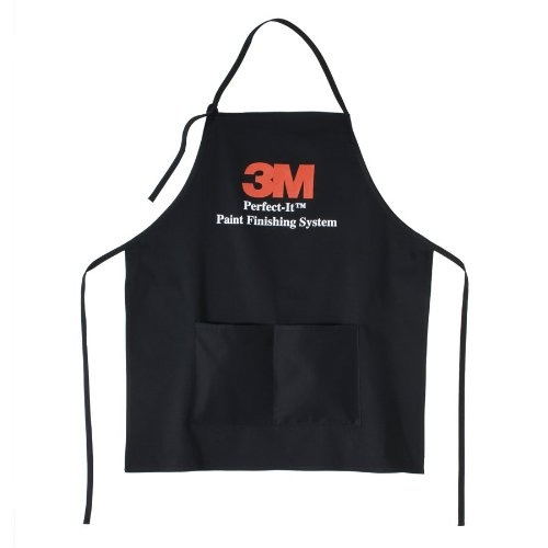 3M Perfect-It Paint Finishing Apron