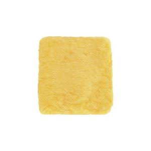 SM Arnold Spun Gold Wash Mitt