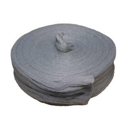 Buff and Shine Steel Wool 5 lb. Reel, Fine Grade #00