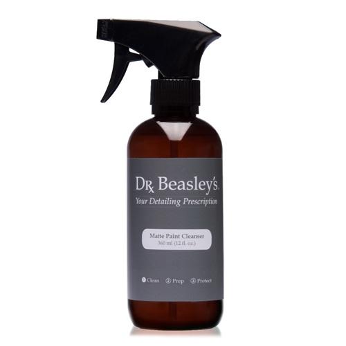 Dr. Beasley's Matte Paint Cleanser - 12 oz.