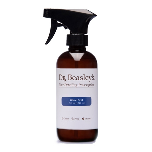Dr. Beasley's Wheel Seal - 12 oz.