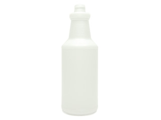 Generic Spray Bottle