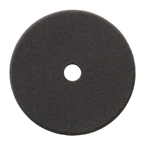 Griot's Garage BOSS Black Foam Finishing Pads - 5.5 inch (2 pack)