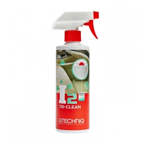 Gtechniq I2 Tri-Clean - 500 ml
