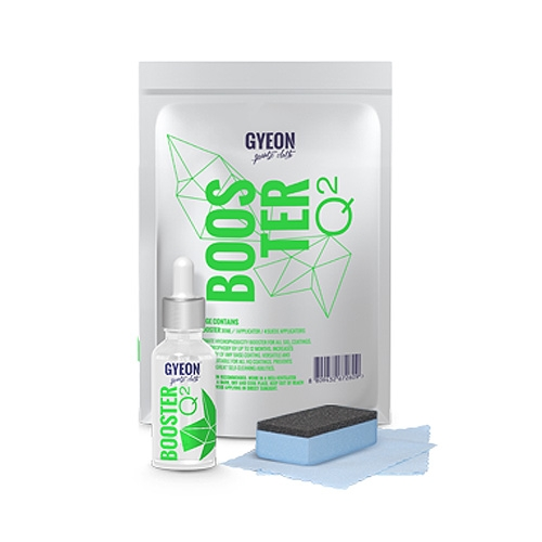 Gyeon Booster, 30ml