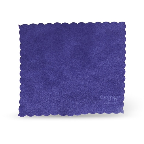 Gyeon Microfiber Suede Applicator Towel (10 pack)