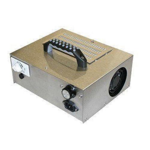 Jenesco PRO-44 Industrial Ozone Generator