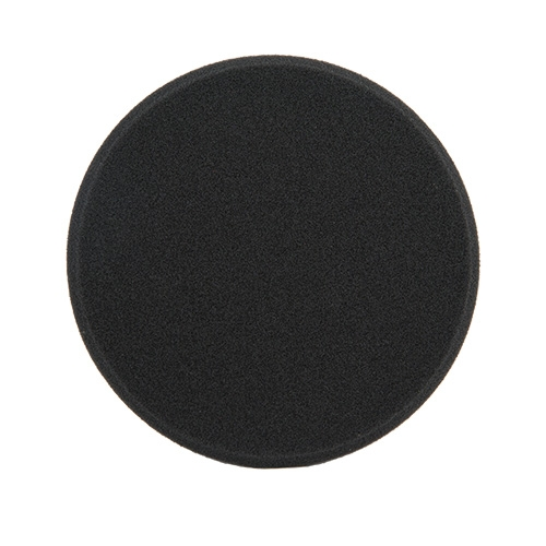 Meguiar's Soft Buff DA Foam Finishing Pad, DFF5 - 5 inch