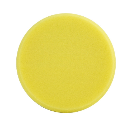 Meguiar's Soft Buff DA Foam Polishing Pad, DFP6 - 6 inch