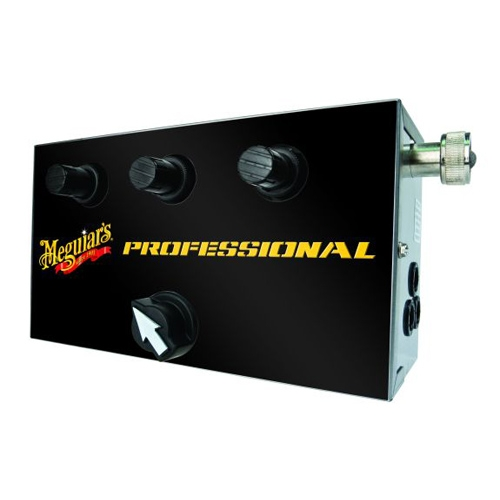 Meguiar's Professional Metering System, DMS6000