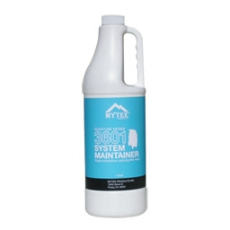 Mytee System Maintainer (32 oz)