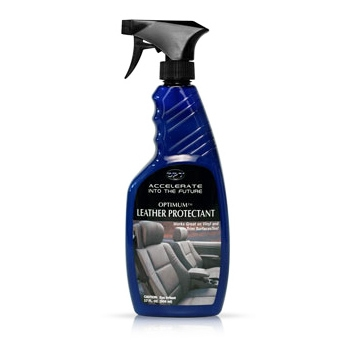 Optimum Leather Protectant (17 oz)