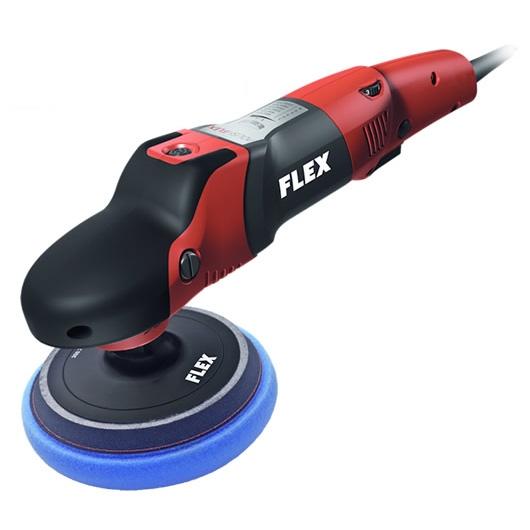 FLEX Polishflex PE 14-2 150 Variable Speed Polisher
