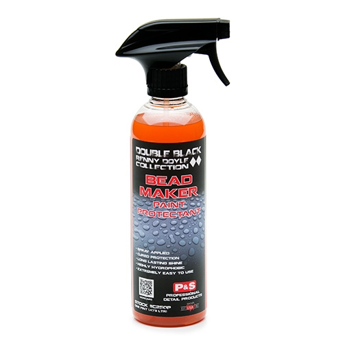 P&S Bead Maker Paint Protectant - 16 oz.