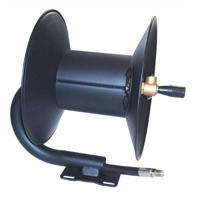 Pressure-Pro Hose Reel - 200 ft. capacity