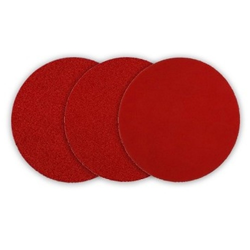 Rupes X-Cut Foam Sanding Discs, 2000 grit - 5 inch (20 pack)