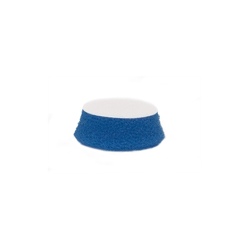 Rupes Blue Foam Compounding Pad - 1.5 inch