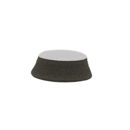 Rupes UHS Foam Polishing Pad, Gray - 70mm (2 inch backing)