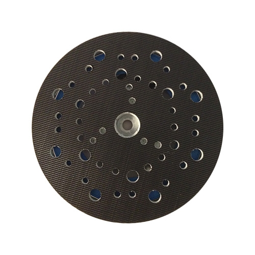 Rupes Backing Plate for Bigfoot LHR21ES Polisher - 6 inch