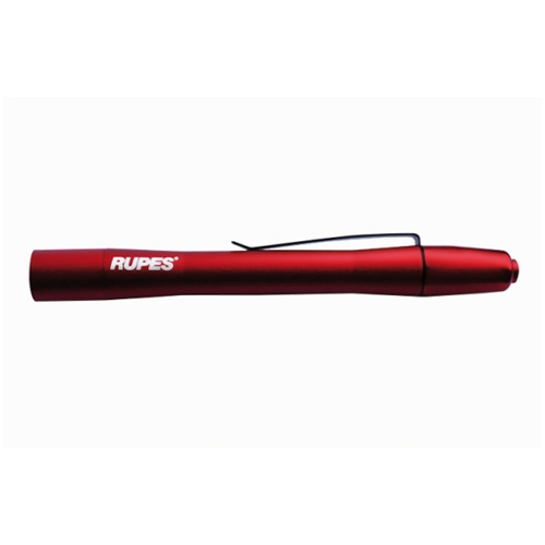 Rupes Swirl Check Portable LED Light