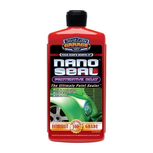 Surf City Garage Nano Seal Protective Coat - 16 oz.