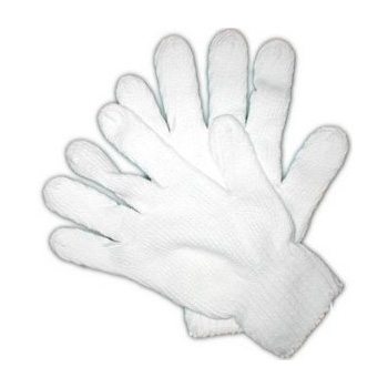 Microfiber Gloves (2 pack)
