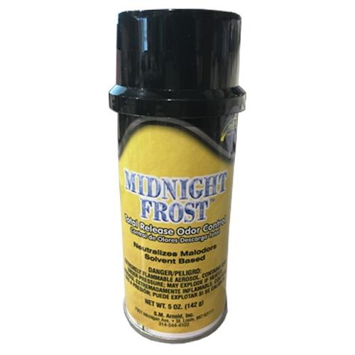 SM Arnold Odor Fogger - Midnight Frost