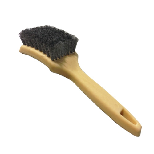 SM Arnold Whitewall/Sidewall Tire Brush