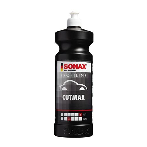 Sonax CutMax - 1000 ml