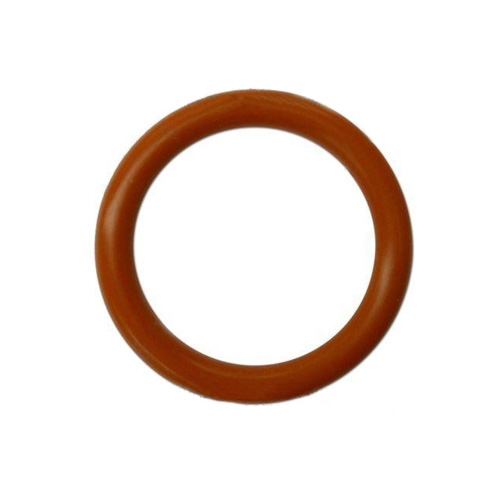 Vapor Systems Rubber O-Ring for VX5000 Cap