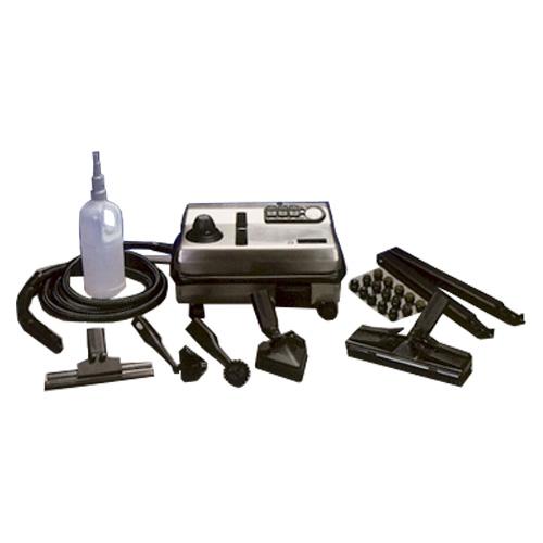 Vapor Systems VX5000 Steam Cleaner