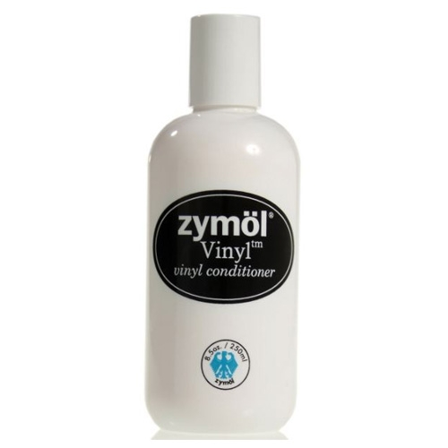 Zymol Vinyl Conditioner - 8.5 oz.