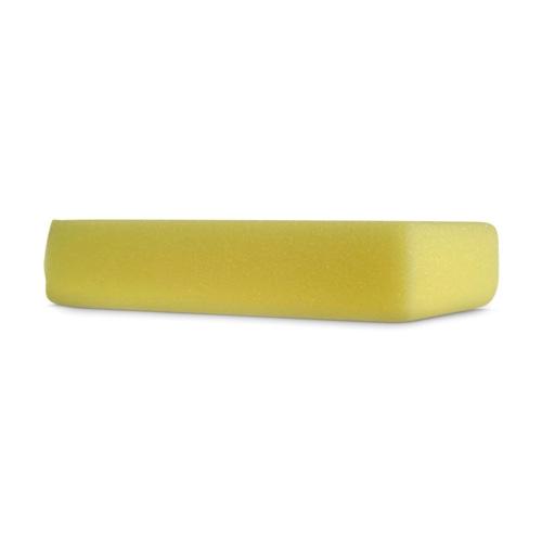 Zymol Sponge
