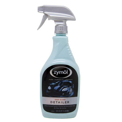 Zymol Spray Detailer - 23 oz.