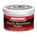 Mothers Mag & Aluminum Polish - 10 oz.