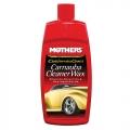 Mothers California Gold Carnauba Cleaner Wax - 16 oz.
