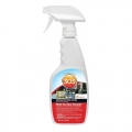 303 Marine & Recreation Multi-Surface Cleaner - 32 oz.