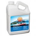 303 Marine & Recreation Aerospace Protectant - 1 gal.