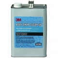 3M Body Shop Clean-Up Glass Cleaner, 38399 - 1 gal.