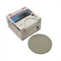 3M Trizact Hookit Foam Sanding Discs, 3000 grit, 02087 - 3 inch (box of 15)