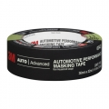 3M Automotive Performance Masking Tape, 03433 - 36 mm x 32 m