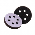 3M Hookit Soft Interface Pad, 05771 - 3 inch
