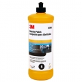 3M Machine Polish, 05996 - 32 oz.