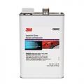 3M Inspection Spray, 06082 - 1 gal.