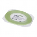3M Scotch Automotive Refinish Masking Tape, 26343 - 3 mm x 55 m