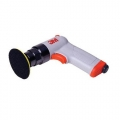 3M Pistol Grip Pneumatic Polisher, 28354 - 3 inch